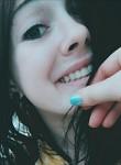 nikol, 23, Lisiy Nos