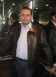 Mikhail, 45  , Moscow