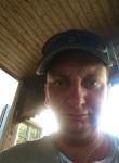 Frank, 38  , Feldkirch