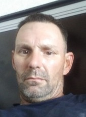 Randy, 42, United States of America, Denver