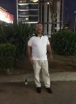 Georgi, 50  , Sederot