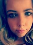 Aine, 23  , Monaghan