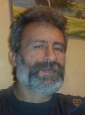 Boris, 62, Azerbaijan, Baku