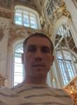 Andrey, 29  , Zelenograd