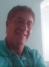 Daniel, 62, Brazil, Curitiba