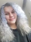 Mariya, 19  , Antratsyt