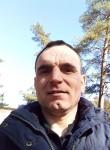 Vitaliy, 40  , Sosnovyy Bor