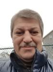 GRIGORIY, 56  , Attleboro