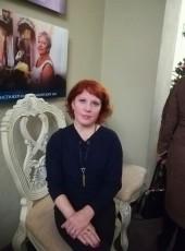 Svetlana , 51, Russia, Rybinsk