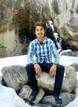 rajan baral, 35  , Pokhara