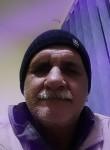 Zige, 57, Zavidovici