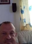 Harald, 44  , Klagenfurt am Woerthersee