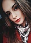 Katyusha, 19, Syktyvkar