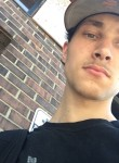 ty, 19  , Michigan City