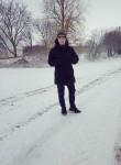 Maks, 18  , Kiev