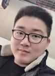 高加林, 29, Suzhou (Jiangsu Sheng)