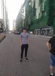 Davron, 19, Moscow