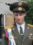 Aleksandr, 30  , Semikarakorsk