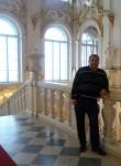 Valeriy, 63  , Krasnodar