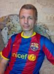 Denis, 42  , Samara