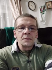 skuns, 50, Ukraine, Kiev
