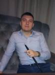 Sergey, 28  , Parabel