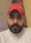 İbrahim, 27  , Eskisehir
