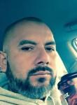 Miguel, 48  , Los Banos