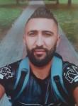 Yousef Abou alha, 35  , Hengelo (Overijssel)