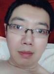 大牛, 40, Shenyang