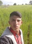 Ömer, 18  , Diyarbakir