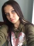 polina, 22, Borskoye