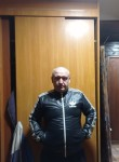 Roman Teplov, 47, Kharkiv