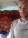 Gena, 42  , Mokrousovo