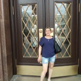 Kseniya, 41  , Melitopol