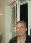 Dmitriy , 49  , Brooklyn