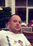 Rufet Sadixov, 33  , Bad Driburg