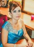 Oksana, 45  , Ussuriysk