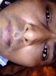 Raj Kumar, 18  , Tangkak