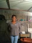 Maria Elena, 57  , Iztapalapa