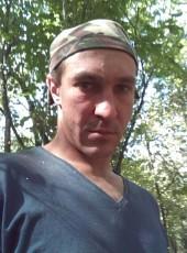 Sasha, 40, Ukraine, Borispil