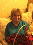 Kira, 51  , Saint Petersburg