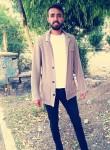 İbrahim , 24, Zonguldak