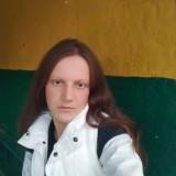 Tanya, 23  , Uman