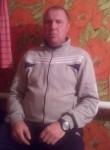nikolajmakad733