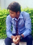 MIHD MAHFOOJ, 19 лет, Chhapra