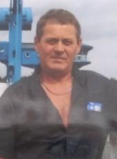 Valeriy , 57, Germany, Lippstadt