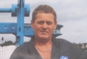 Valeriy , 57 - Just Me