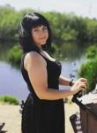 Polina, 23  , Kostroma