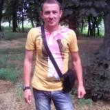 Sergey, 36  , Zdolbuniv